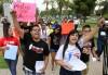 Revés judicial de Arizona beneficia a inmigrantes