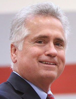 Huppenthal: Time to boost education funding