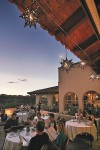 Tucson lodging discount: Big groups will net big savings at hotels