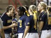 ASU, Cal advance to semifinals