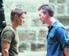'Bourne' is same ol', same ol