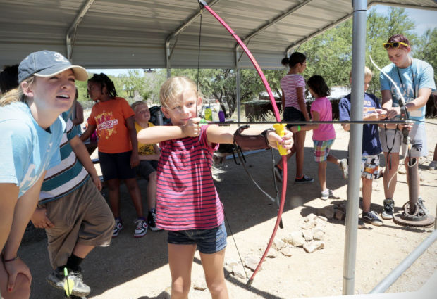 With a century of history ymca looks forward local news for Garden ranch ymca pool