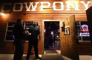 Tucson's top dive bars: More from readers