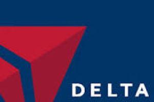 Delta adding daily Tucson-Seattle round-trips next winter