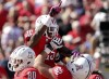 Arizona football Cats leaning on freshmen, sophomores