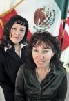 Ayudan a nacionales mexicanos a obtener trabajos en Canadá legalmente
