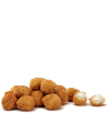 Tucson McDonald's restaurants roll out Fish McBites