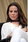 Kate del Castillo se une a MTV contra la trata de personas