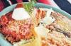 El Saguarito Cinco de Mayo bash includes cooking demos