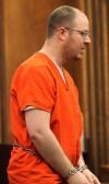 Delich sentenced for killing Tucson police officer Hite
