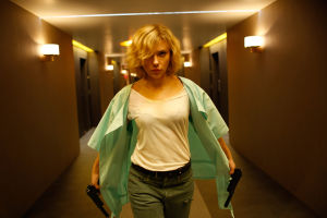 Photos: Box office top 10 movies, Sept. 5-7