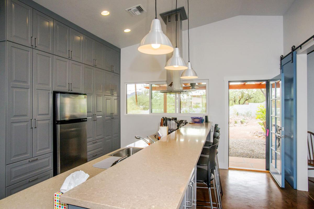 Small Kitchen Appliances In Tucson Area