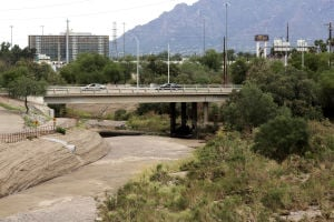 City, county officials say bridges are safe