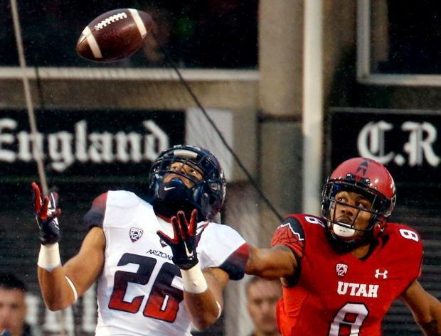 UA football: Wildcat defense puts it all together