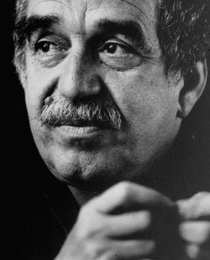 México prepara homenaje nacional a García Márquez