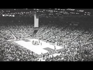 Arizona Wildcats basketball: Top McKale moments on video
