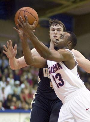 UA basketball: Cats' return to Maui has different feel