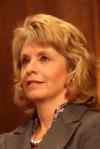Senate OKs judge-nominee to replace Roll
