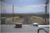 Truck train 2
