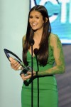 People's Choice Awards Nina Dobrev