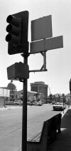 Tucson Time Capsule: When Stone was two-way Street