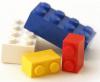 Lots o' Legos