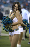 Eagles Jaguars Football
