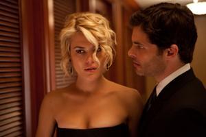 Photos: Box office top 10 movies, Jan. 30-Feb. 1