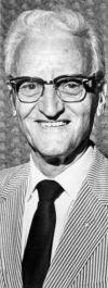 Douglas Holsclaw