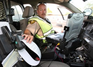 House gives tentative OK to bill replacing speeding ticket