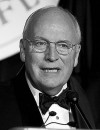 In '04 FBI interview, Cheney seemed hazy on events surrounding CIA leak