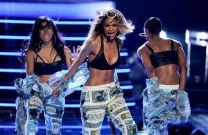 Photos: BET Awards