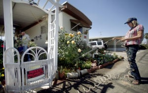 Tucson's aging mobile homes: Problems run deep, but solutions do exist