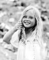 Selina Littler