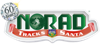 NORAD tracks Santa — you can too
