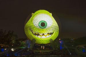 Photos: Summer theme park adventures