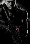 'G.I. Joe' will muster legions of loyal fans