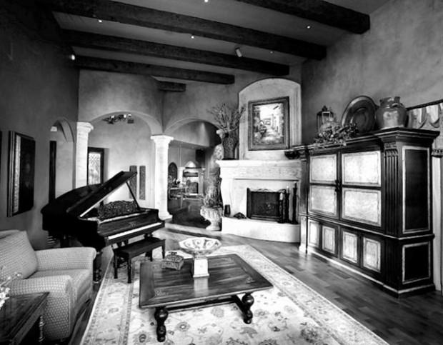 Nw Interior Design Company Has An Award Winning Style Business News