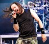 Korn, POD headline 2013 KFMA Fall Ball