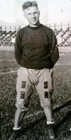 Fred A. Enke
