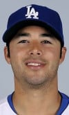 Ethier out of order, out of park