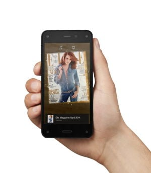 Visual search for shoppers: gimmick or game changer?