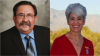 Grijalva and Saucedo Mercer