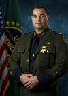 Border Boletín Border Patrol chief responds to Sheriff Dever's allegations