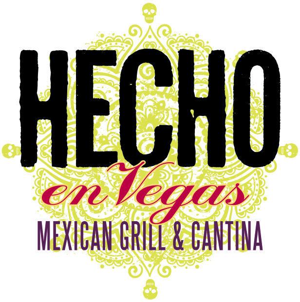El Charro S Flores Family Opening Restaurant In Vegas