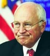 Cheney: Holder's investigation of CIA 'outrageous political act'