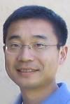 UA-linked effort aims to retool workings of Net