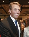 Flake poll gives him 22-point lead in U.S. Senate GOP primary