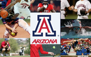 Recruit: UA basketball 2015 class 'could be No. 1'
