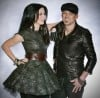 Thompson Square's wild ride